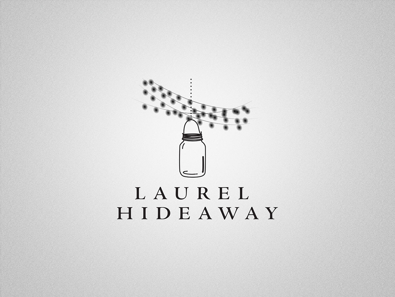 Laurel-Hideaway-ID
