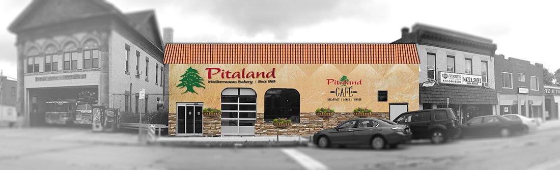 Pitaland-Building-6