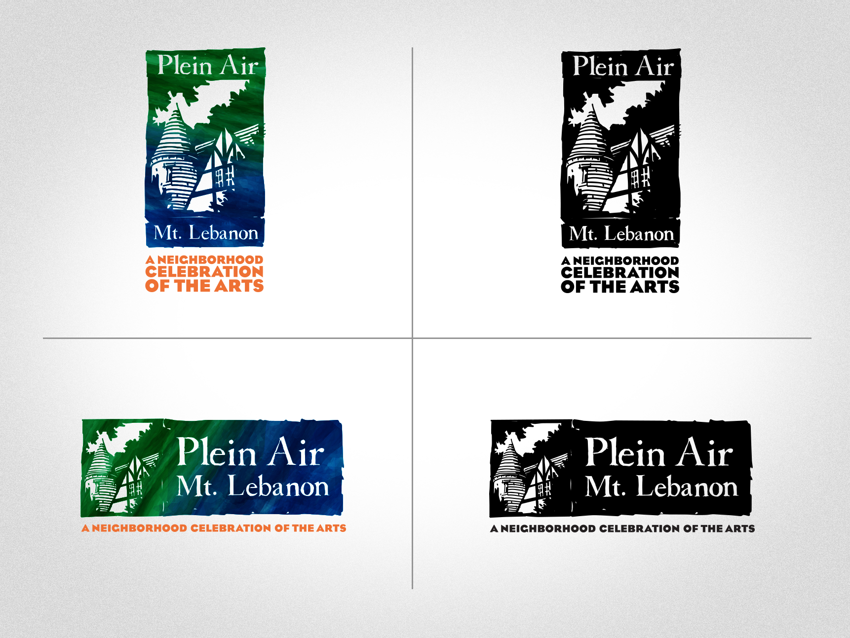 Plein-Air-ID-Alts
